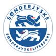 SønderjyskE