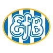 Esbjerg fB